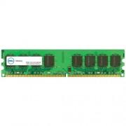 DELL 16GB 2400MHz RDIMM 16GB DDR4 2400MHz ECC memory module