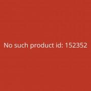 Scotch & Soda T-Shirt mit V-Ausschnitt Herren grau