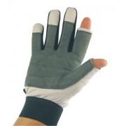 HANDSKE TREFINGER S (8)
