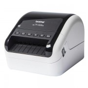 Brother QL-1110NWB QL1110NWBYJ1 imprimanta de etichete