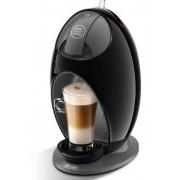 DeLonghi EDG 250 B - Kaffeemaschine Jovia