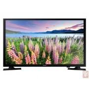 """49"""" Samsung UE49J5202, SMART FullHD LED, 1920x1080, PQI 200Hz, 2x10W, HDMI/USB/LAN/Wi-Fi"""