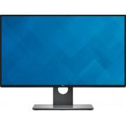 Dell Ultrasharp U2717D - WQHD Monitor