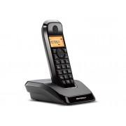 Motorola Teléfono Inalámbrico MOTOROLA DECT Serie S12