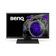 BenQ BL2420PT 23,8'' Nero 2K Ultra Hd