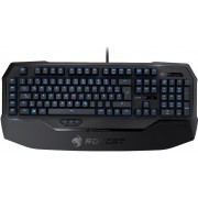 ROCCAT KEYBOARD, RYOS BROWN MK, GLOW MX | ROC-12-751