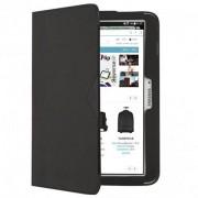 "Tech air TAXSGT012 10.1"" Tablet folio Nero custodia per tablet"