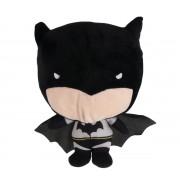 Peluche DC Comics - Batman - Chibi Style - DC463192