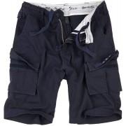 Surplus Stars Shorts Azul 3XL