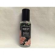 NEST Fragrances DAHLIA & VINES Eau de Parfum Rollerball (Mini)