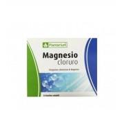 Cabassi & Giuriati Spa Magnesio Cloruro Plant 24bust