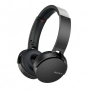 Sony MDRXB650BT Nero