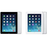 Apple iPad 4 16 GB schwarz WIFI