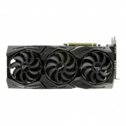 Asus ROG Strix GeForce RTX 2080 OC (90YV0C60-M0NM00) negro