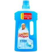 Detergent universal 1L Ocean fresh Mr Proper
