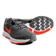 Tênis Nike Zoom Span 2 Masculino - Masculino