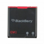 BlackBerry Battery E-M1