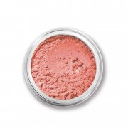 bareMinerals Loose Blush Rouge Vintage Peach
