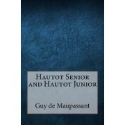 Hautot Senior and Hautot Junior