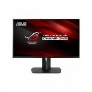 Monitor Asus PG278Q ROG 90LM00U0-B01370