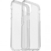 Carcasa Otterbox Symmetry Clear iPhone 11 Stardust