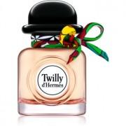 Hermès Twilly d'Hermès Eau de Parfum para mulheres 50 ml