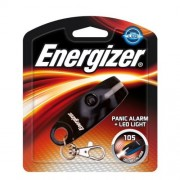ENERGIZER baterijska lampa PANIC ALARM + A23, 2563
