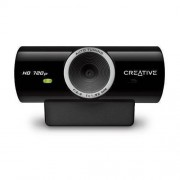 Camera web Creative Live Cam Sync HD