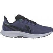 Nike Air Zoom Pegasus 36 Premium Rise - scarpe running neutre - donna - Violet