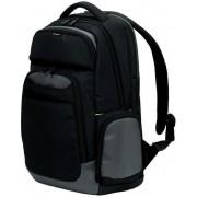 """Rucsac Laptop Targus CityGear TCG660 15.6"""" (Negru)"""