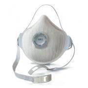 Moldex Air Plus stofmasker 3405 (FFP3D) + klimaventiel 5 stuks