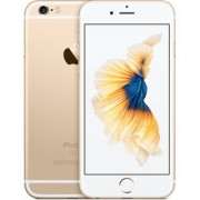 Apple iPhone 6s 16 GB Gold - Refurbished - Warranty