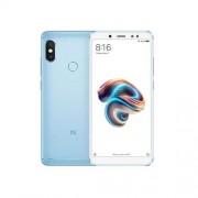 Xiaomi Redmi Note 5 Global 3GB/32GB Blue