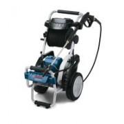 Masina profesionala de curatat cu inalta presiune Bosch GHP 8-15 XD