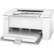 "HP ""Impressora HP LaserJet Pro M102W"""