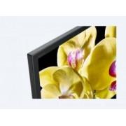"Sony KD-55XG8096B 55"" 4K HDR TV BRAVIA"