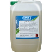 Nerta Truck Cleaner 2000 1L - 1-25