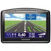 GPS Навигация TomTom GO 530 ЗА Камион