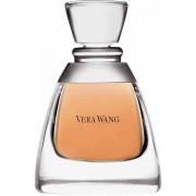 Vera Wang Women Eau de Parfum de - 100ml