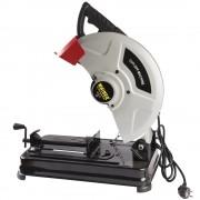 Debitator metal 355mm WAINER CS2 2500W