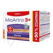 Cemio MioArtro 3+ tbl.180+90