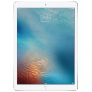 "Tableta Apple iPad 9.7"", Wi-Fi, 4G, 128GB, Silver"