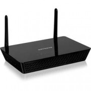 NETGEAR Wi-Fi přístupový bod NETGEAR WAC104-100PES WAC104-100PES, 1200 Mbit/s, 2.4 GHz, 5 GHz