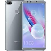 Huawei Honor 9 Lite Dual Sim 32GB (3GB RAM) Gris, Libre B