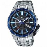 Мъжки часовник Casio Edifice EFR-106D-1A2VUEF