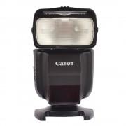 Canon Speedlite 430EX III RT Wireless TTL - Blit TTL