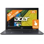 Acer 2-in-1 laptop Spin 5 SP515-51N-54UU