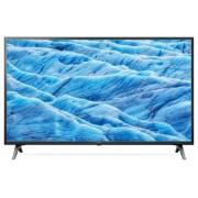 """Televizor LED LG 109 cm (43"""") 43UM7100PLB, Ultra HD 4K, Smart TV, WiFi, CI+"""