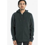 AS Colour Unisex Index Zip Sweater 5204