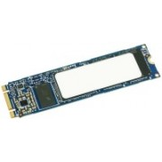 tecmac pro 256 GB All in One PC's Internal Solid State Drive (KSG60ZMV256G)